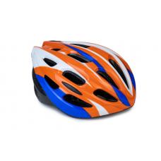 """Шлем для роликов, скейтов, самоката, велосипеда """"Сокол"""" B31988"""