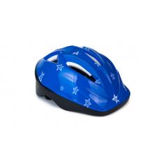 """Шлем для роликов скейтов самоката велосипеда """"SUPERSTAR"""" TOYSBAG F18455"""