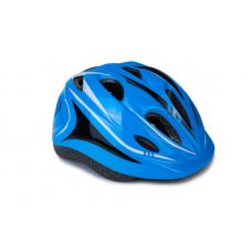 """Шлем для роликов, скейтов, самоката, велосипеда """"Ласточка"""" TOYSBAG F18476"""