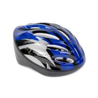 Шлем: синий