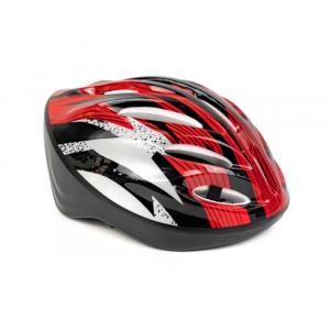 Шлем: розовый